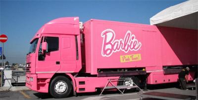 motohome-barbie