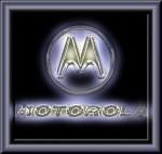 Motorola ricavi +6% grazie ad Android