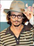Johnny Depp: bello, bravo e generoso