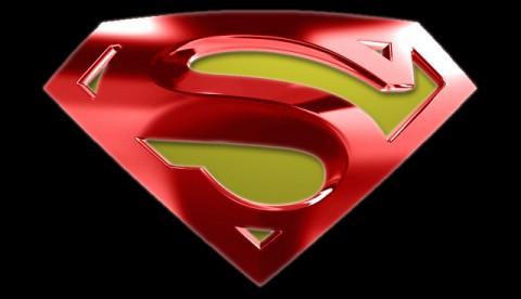 Superman: il nuovo film diretto da Zack Snyder