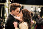 Halloween 2010: Twilight Party a casa di Robert Pattinson