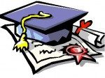 Classifica mondiale delle Universita' ed Universita' Italiana