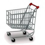 Metodi di pagamento shopping online