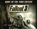 Recensione Fallout 3