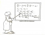 equation_large