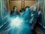 Harry Potter 8 – Harry Potter E I Doni Della Morte 2° parte: data d'uscita 13 luglio 2011 in Italia