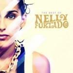 Nelly-Furtado-The-Best-of -Nelly-Furtado