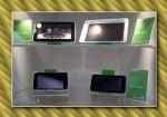 Nvidia: Tablet Android rivali dell' IPAD