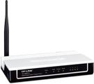 Modem Router TP-LINK TD-W8901G