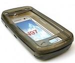 Custodia protettiva per Nokia N97
