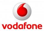 Vodafone cerca personale a Milano, Ivrea e Catania
