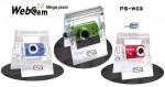 Webcam economiche