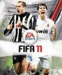 Fifa 11 il videogioco
