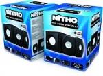 Casse 2.1 per PS3 Nitho