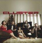 Christmas Present – Cluster