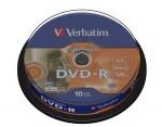 Personalizzare un DVD Light Scribe