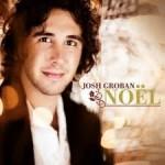 Josh Groban – Noel 2010