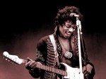 Hendrix e la fisica – Pickup, velocità e frequenza