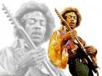 Hendrix e la fisica - Effetti dell'ampiezza del pickup