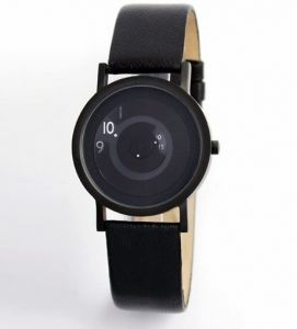 Orologio Reveal Watch