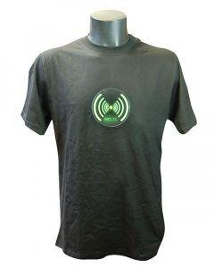T-Shirt WI-FI