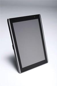 I Netbook Acer saranno sostituiti con tablet
