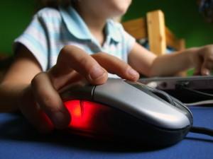 Bambini Hi Tech del 2011