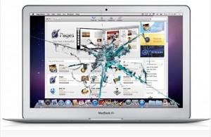 Mac Apple Store: software gratis