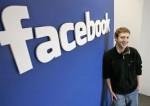 Facebook finanzamenti per oltre un miliardo e mezzo di dollari