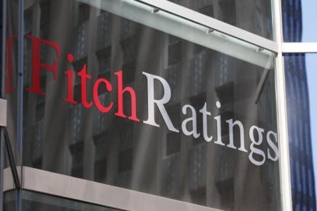 FonSai in rating negativo per Fitch
