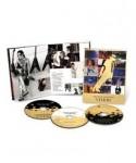 Classifica DVD musicali gennaio 2011