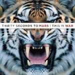 This is War dei 30 Seconds to Mars versione deluxe