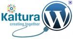 kaltura_plugin_video_pack