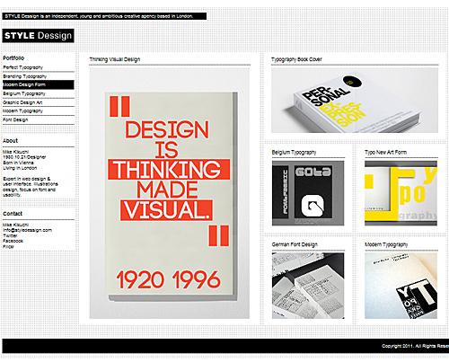 Tema_style_design_minimal_wordpress
