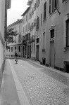 Giovanni Verga – Il canarino del n. 15