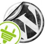 wordpress-plugin_aumentare_traffico_blog