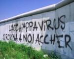 L'acchiappavirus: guida gratuita alla sicurezza informatica