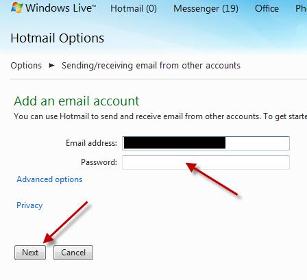 alias_windows_hotmail_antispam