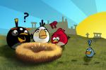 Angry Birds su 3DS