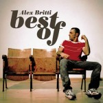 Alex Britti - Best Of