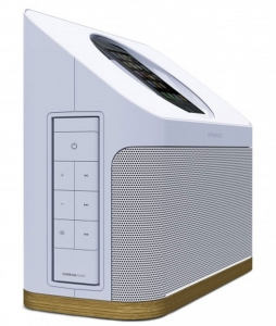 Conran Audio Dock speaker per dispositivi Apple e non solo