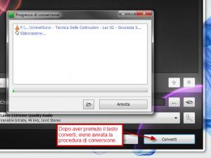 convertire_video_in_mp3_gratis_free_studio_converter