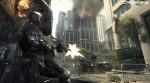 Crysis 2 story trailer
