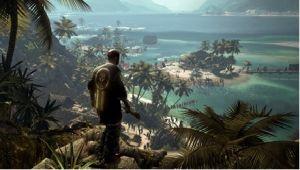 Il ritorno di Dead Island