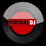 Diventare DJ con Virtual DJ