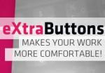 Aggiungere pulsanti extra sulla barra di stato Windows