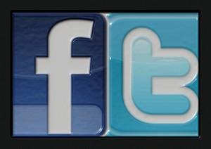 Facebook vince su Twitter in America