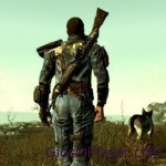 Fallout New Vegas_1