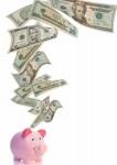 Gestire finanze di casa – Simple Home Budget
