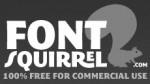 fontsquirrel_font_gratis_per_scopo_commerciale